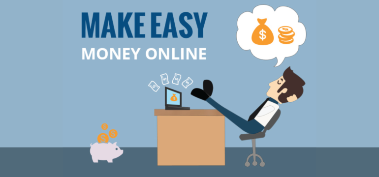 How-to-Make-Money-Online-Through-Marketing-Business-Reviews