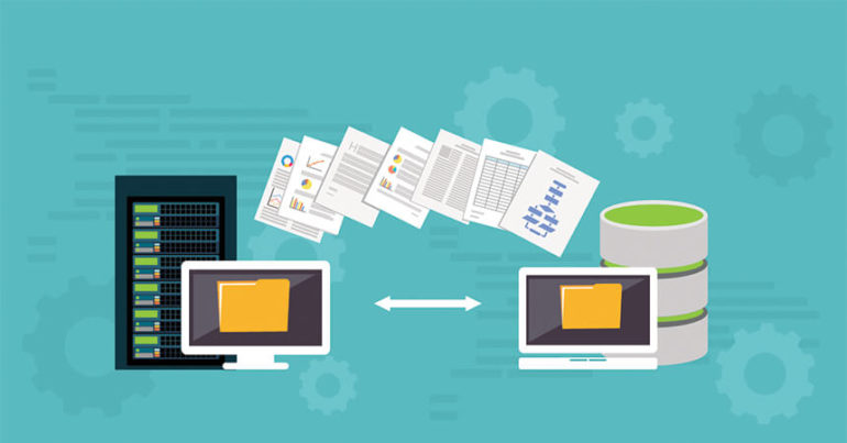 , Làm thế nào để khôi phục Site WordPress chỉ từ Database backup