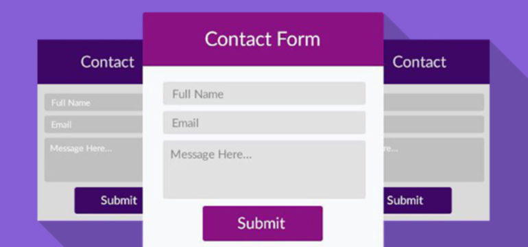 Top-Five-Contact-Form-WordPress-Plugins-580x400-1-1280x720