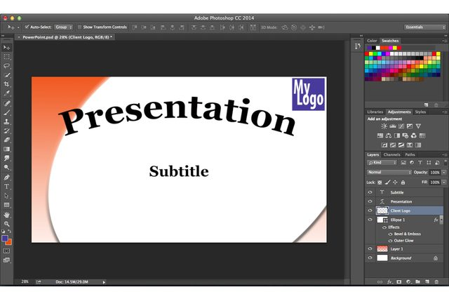 Header là gì? Những điều cần biết về Header trong HTML, Photoshop, Word