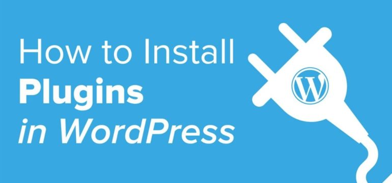 install_plugin_caidatpluginwordpress