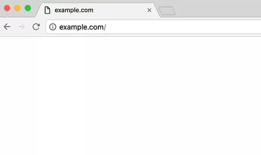 , Thủ thuật sửa lỗi trắng trang trong WordPress mới 2020