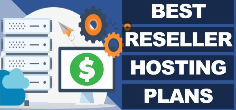 reseller-hosting-1